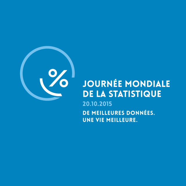 WorldStatsDay_Logo_FR_b